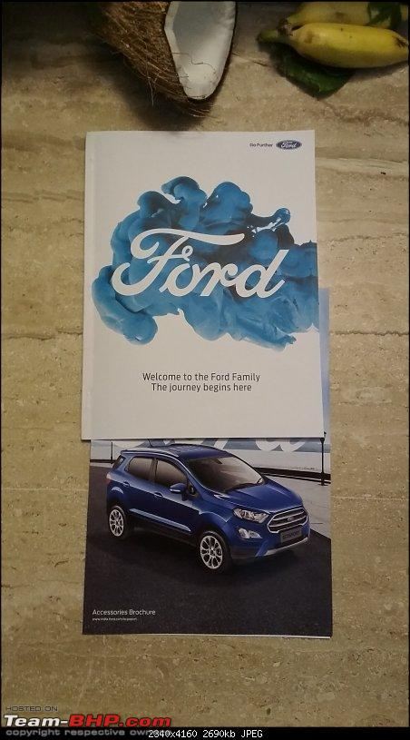 Blue Baby comes home - Ford EcoSport Facelift Titanium TDCi-img_20180318_183418.jpg
