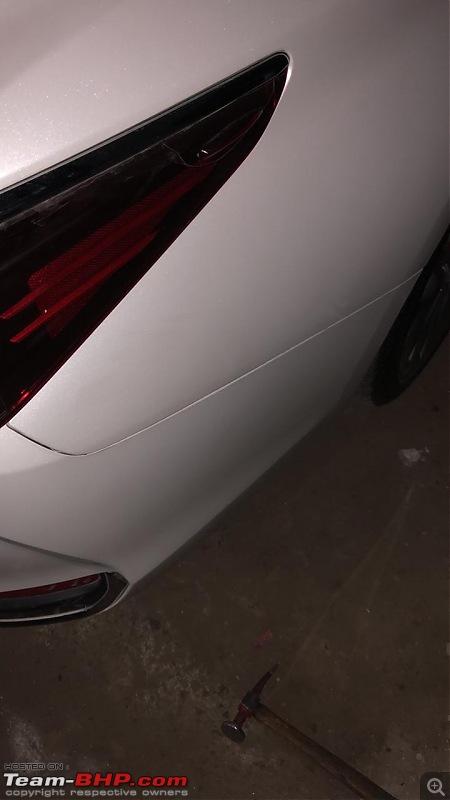 Driven: Lexus ES 300h-photo20190319194637.jpg