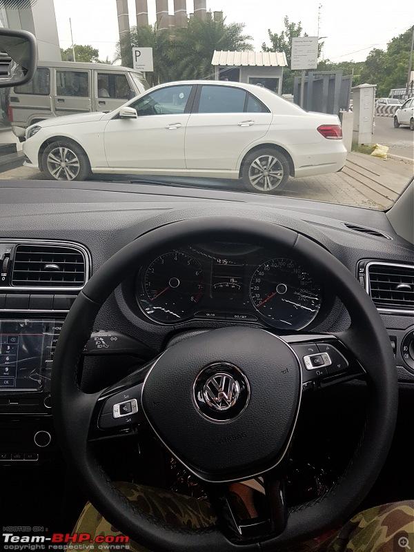 VW Polo GT TSI - Code6'd-cockpit.jpg