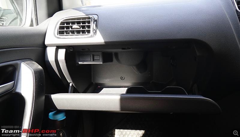 VW Polo GT TSI - Code6'd-dashboard.jpeg