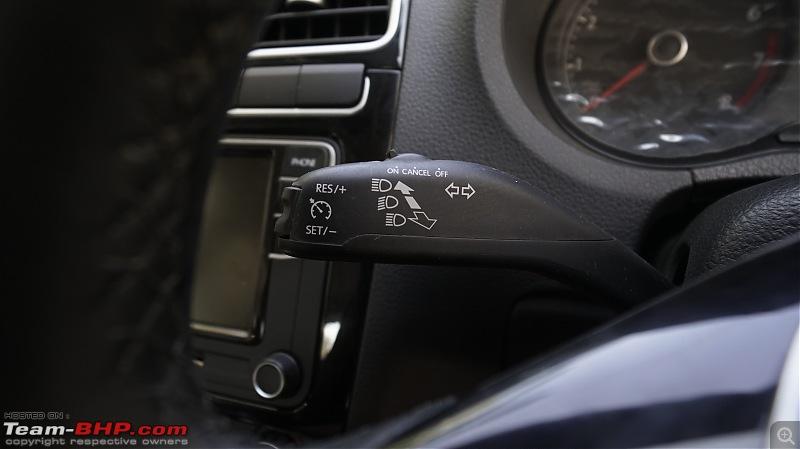 VW Polo GT TSI - Code6'd-indicator-cc.jpg