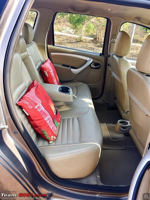 My Nissan Terrano 85 PS-img_e0168.jpg