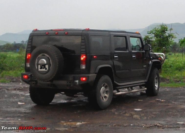 Name:  Hummer.jpg