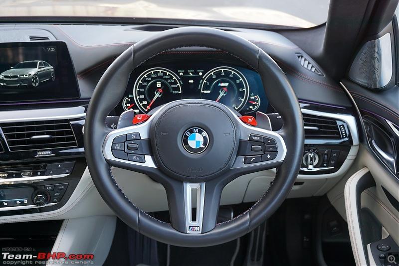 Driven: BMW M5 (F90)-dsc07562.jpg