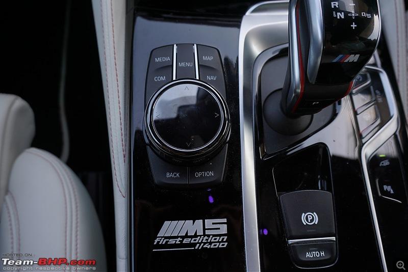 Driven: BMW M5 (F90)-dsc07907.jpg