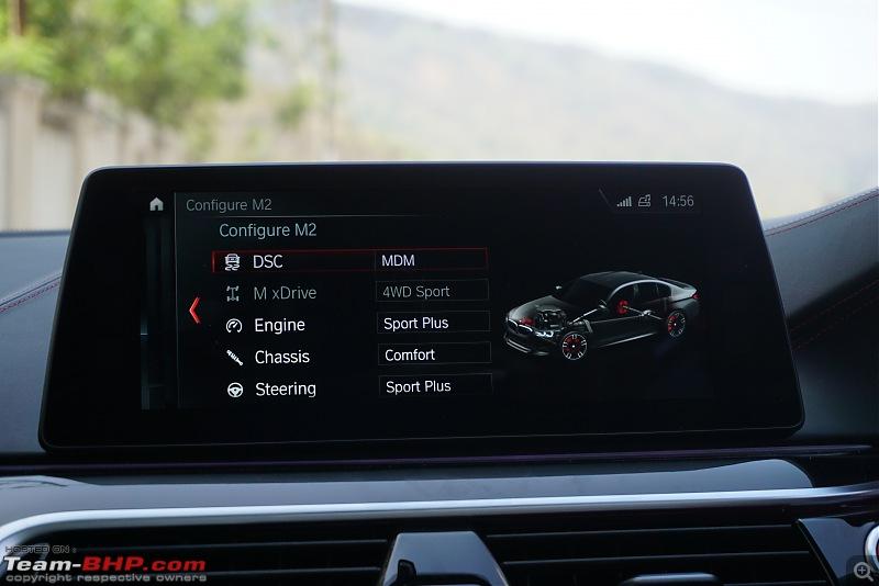 Driven: BMW M5 (F90)-dsc07687.jpg