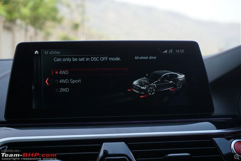 Driven: BMW M5 (F90)-dsc07685.jpg