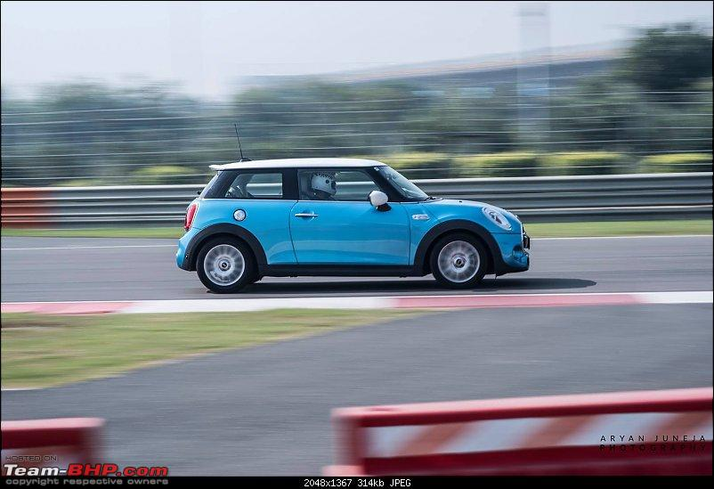 The legend of Shani the Mini - My Mini Cooper S JCW-22496213_1683762484976765_3810211335165456940_o.jpg