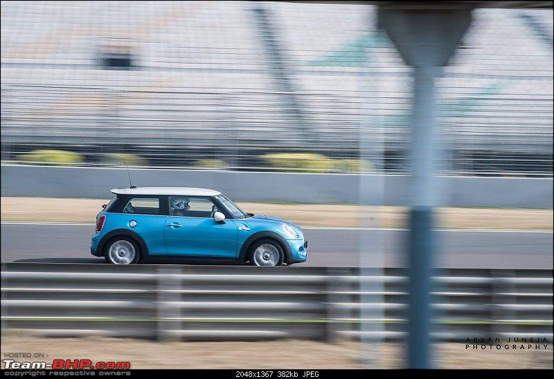 The legend of Shani the Mini - My Mini Cooper S JCW-22519714_1683762664976747_1816669056231348776_o.jpg