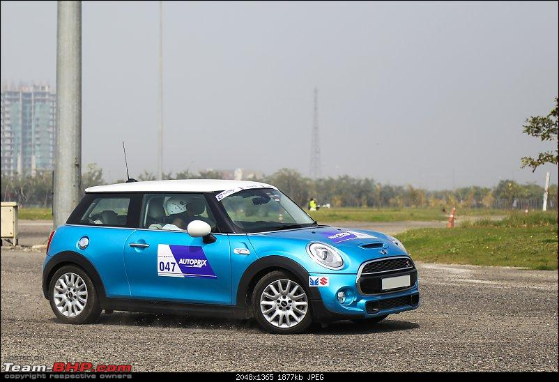 The legend of Shani the Mini - My Mini Cooper S JCW-9b9a6223.jpg