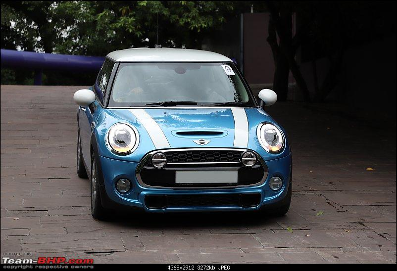 The legend of Shani the Mini - My Mini Cooper S JCW-img_9824.jpg