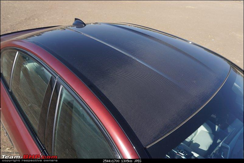 Driven: BMW M5 (F90)-dsc08055.jpg