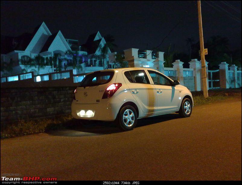 My Roadrunner is here!! i20 CRDi Asta(O) EDIT: 20,000kms Update-010920091230.jpg