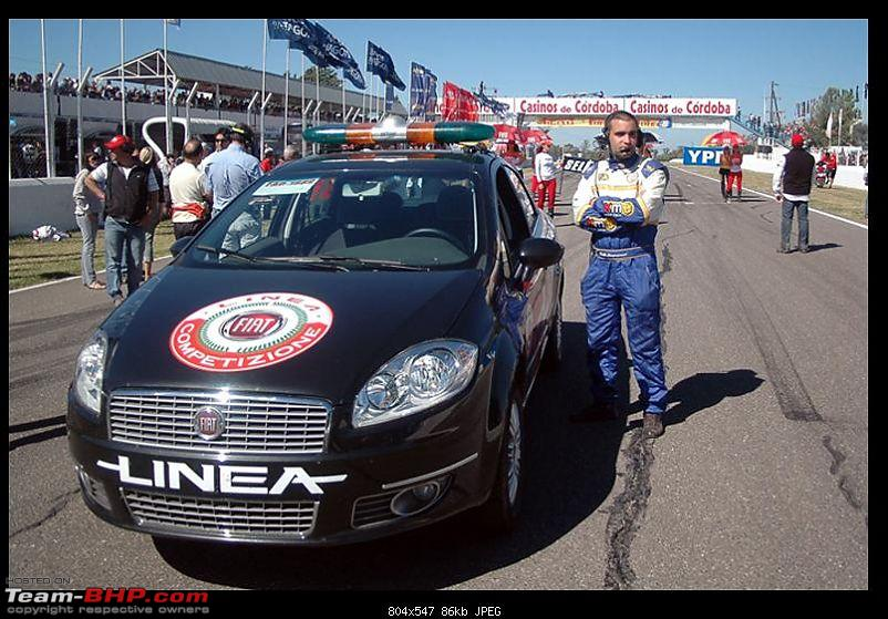 My Fiat Linea experience - Vocal White.-lin-race2.jpg