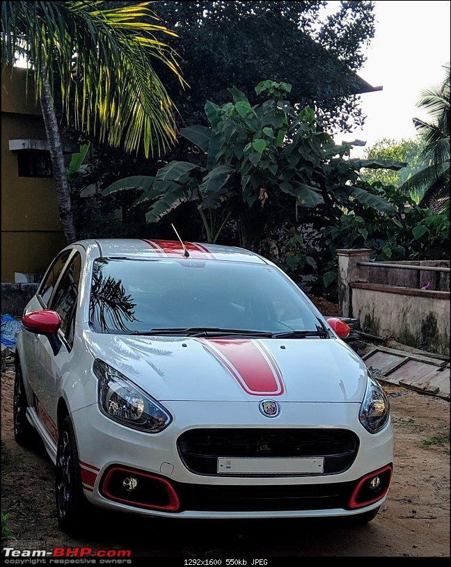 Owning a Fiat Abarth Punto - A car with character. EDIT : 15,000 km completed!-abp2.jpg