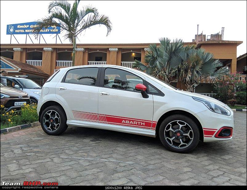 Owning a Fiat Abarth Punto - A car with character. EDIT : 15,000 km completed!-abp3.jpg
