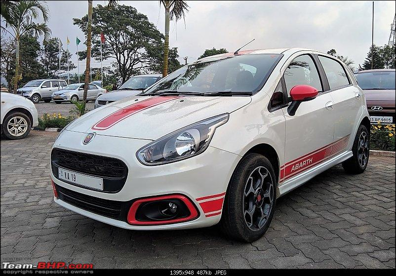 Owning a Fiat Abarth Punto - A car with character. EDIT : 15,000 km completed!-abp6.jpg