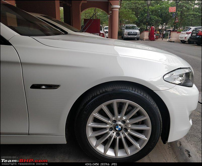 My pre-owned BMW 530d (F10)-img_20190516_183645.jpg