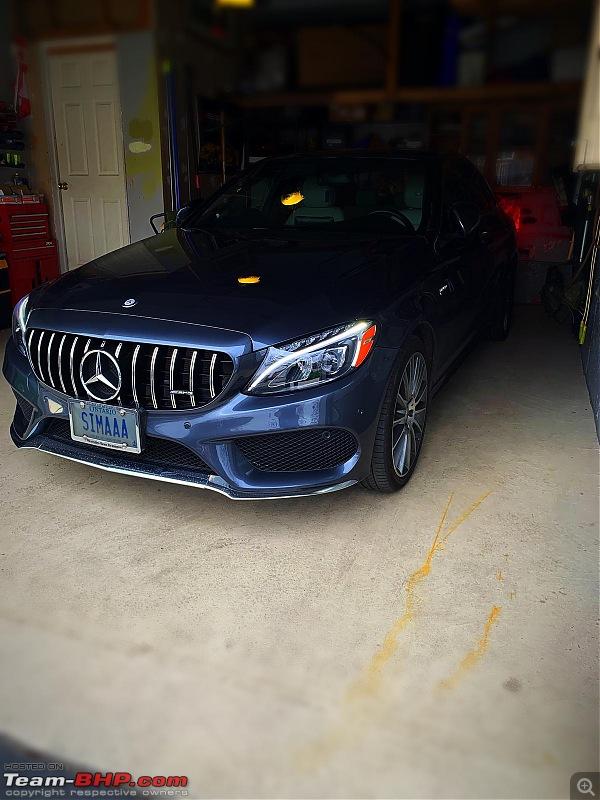 My Rooh: Mercedes-Benz C300d AMG Line!-whatsapp-image-20190523-5.23.10-am.jpeg