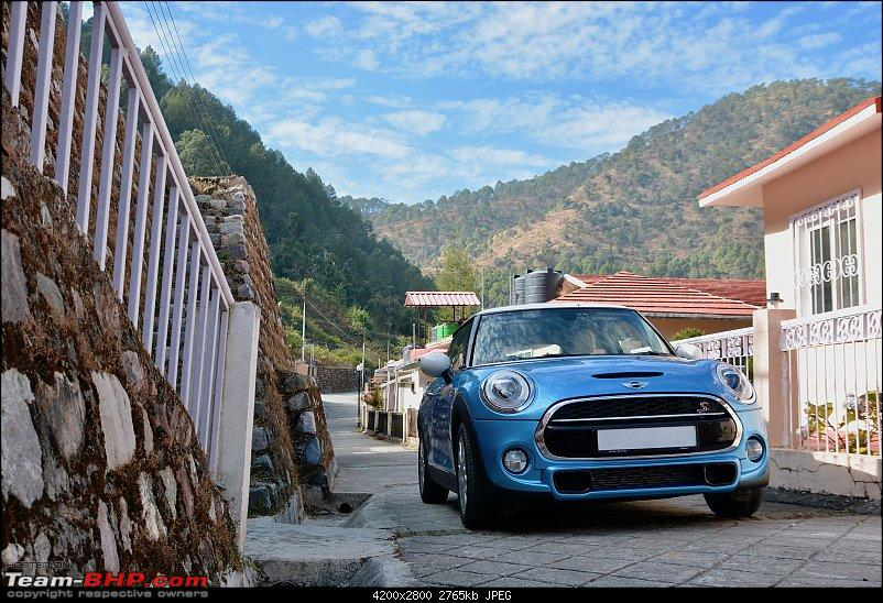 The legend of Shani the Mini - My Mini Cooper S JCW-dsc_9610.jpeg