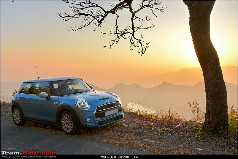 The legend of Shani the Mini - My Mini Cooper S JCW-dsc_9650.jpeg