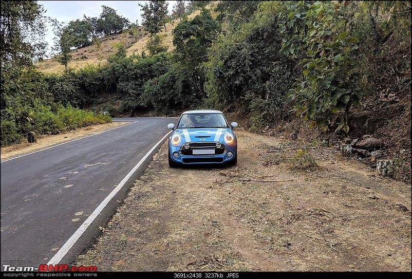 The legend of Shani the Mini - My Mini Cooper S JCW-mvimg_20181231_170137.jpg