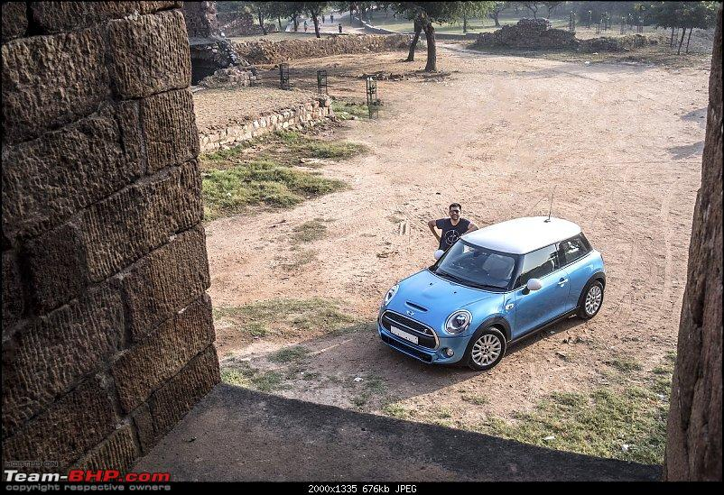 The legend of Shani the Mini - My Mini Cooper S JCW-dsc_1787.jpg