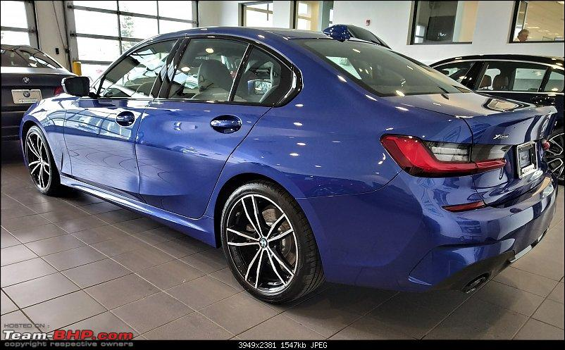 Driven: The BMW 3-Series G20 M340i xDrive & 330i M Sport)-a9.jpg
