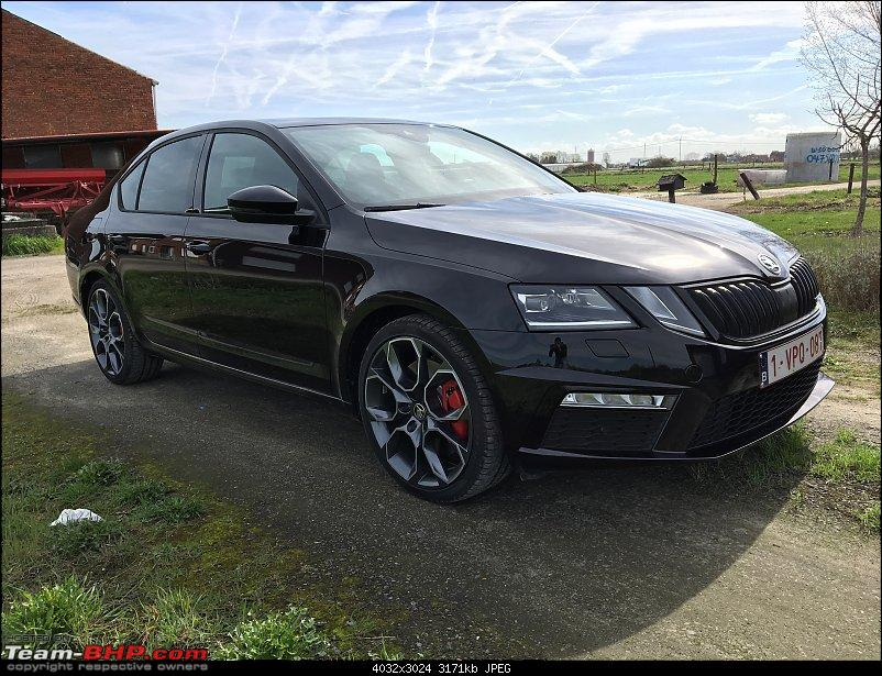 Black Magic - My Škoda Octavia RS 245-img_6866.jpg