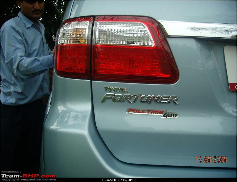 Review: 1st-gen Toyota Fortuner-dscn1372.jpg