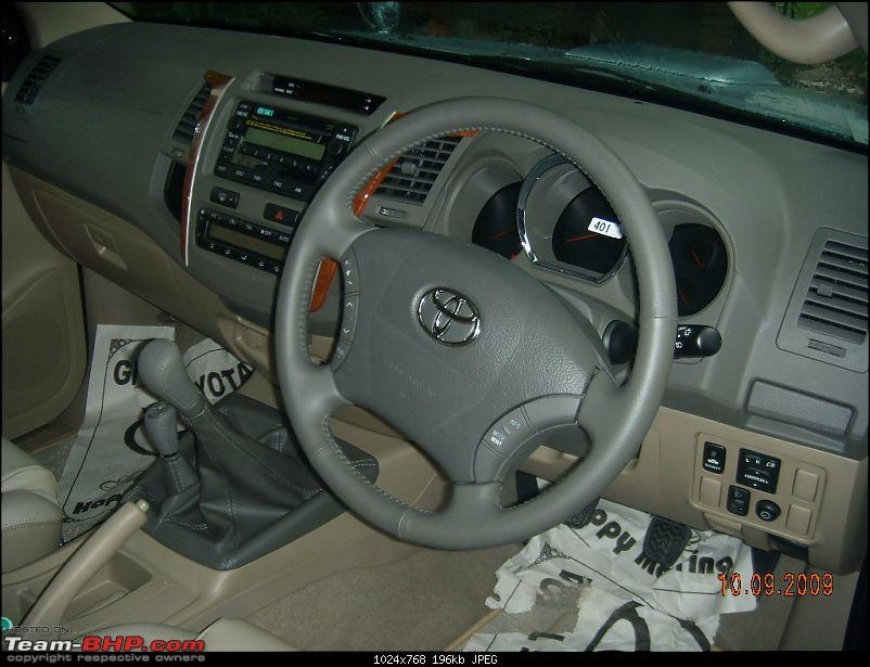 Review: 1st-gen Toyota Fortuner-dscn1373.jpg
