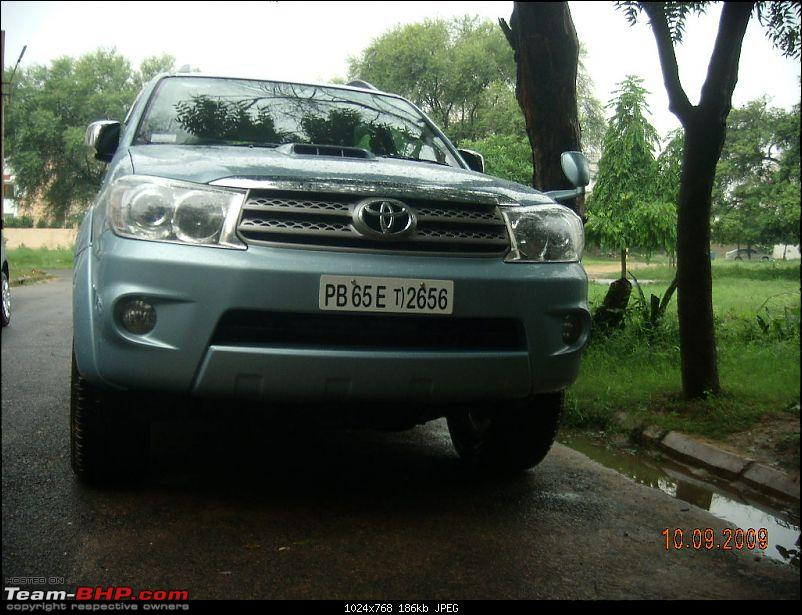 Review: 1st-gen Toyota Fortuner-dscn1375.jpg