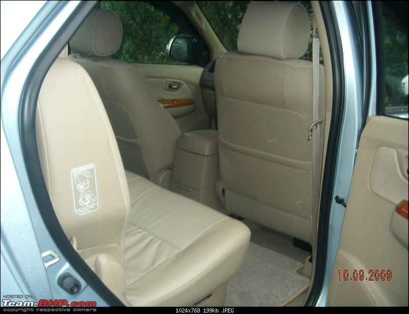 Review: 1st-gen Toyota Fortuner-dscn1370.jpg