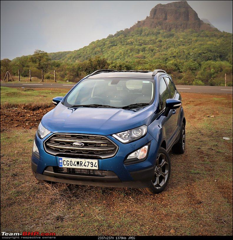 Lightning Blue Beast drives in: My Ford EcoSport Titanium S TDCi-beast-front-profile.jpg