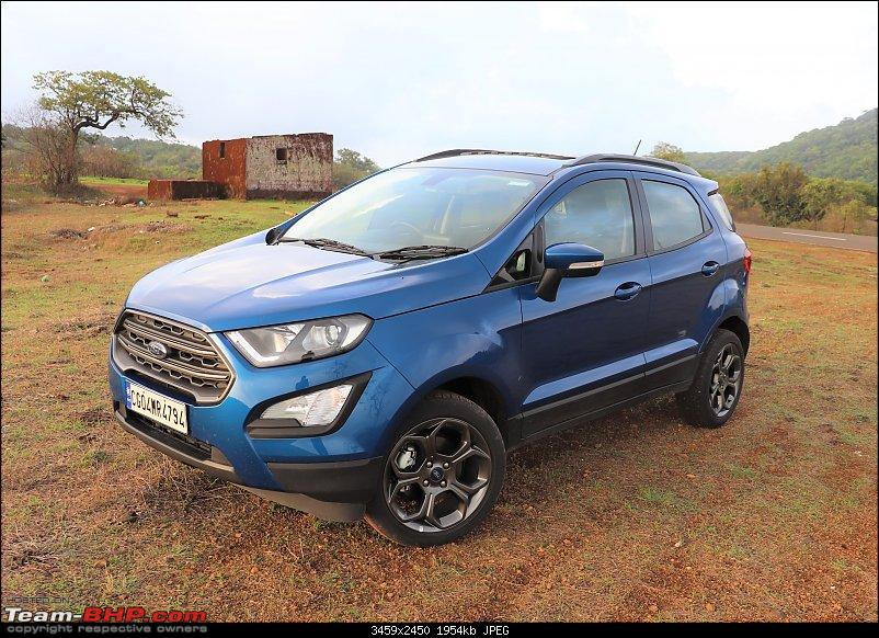 Lightning Blue Beast drives in: My Ford EcoSport Titanium S TDCi-beast-lhs-profile.jpg