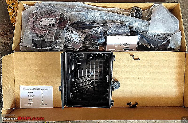The Built Tough Ford Endeavour 3.2 Titanium - Ownership Experience-endeavour_snorkel_1.jpg