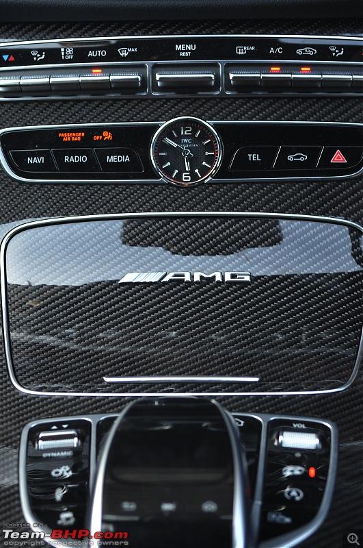Driven: Mercedes-AMG E63 S-dsc_2384.jpg