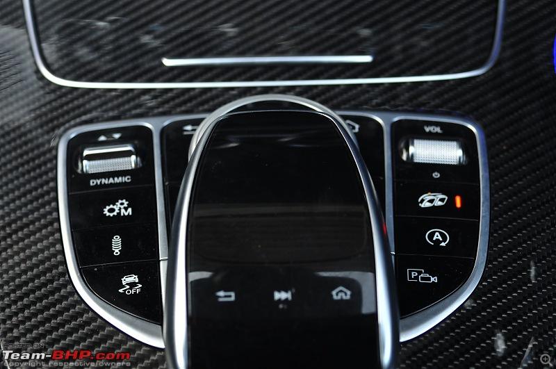 Driven: Mercedes-AMG E63 S-dsc_2386.jpg
