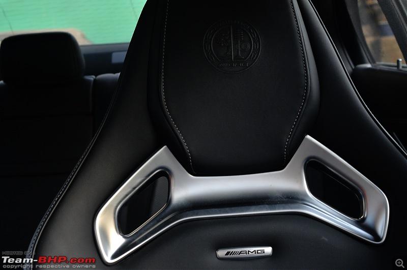 Driven: Mercedes-AMG E63 S-dsc_2423.jpg
