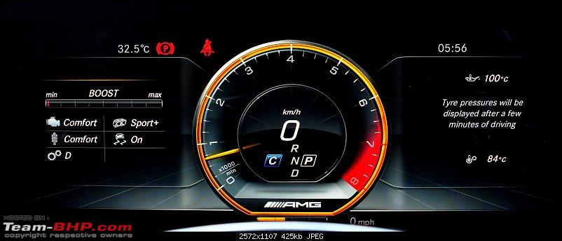 Driven: Mercedes-AMG E63 S-dsc_2395.jpg