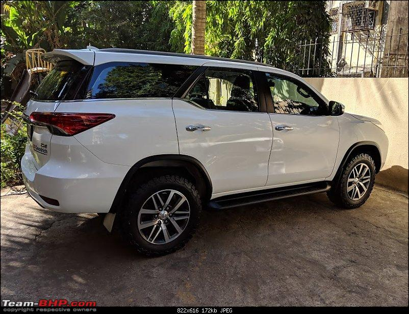 The Brute-Fort: My 2016 Toyota Fortuner 4x4 M/T, Now upgraded with BF Goodrich T/A KO2-img_20181220_104438.jpg