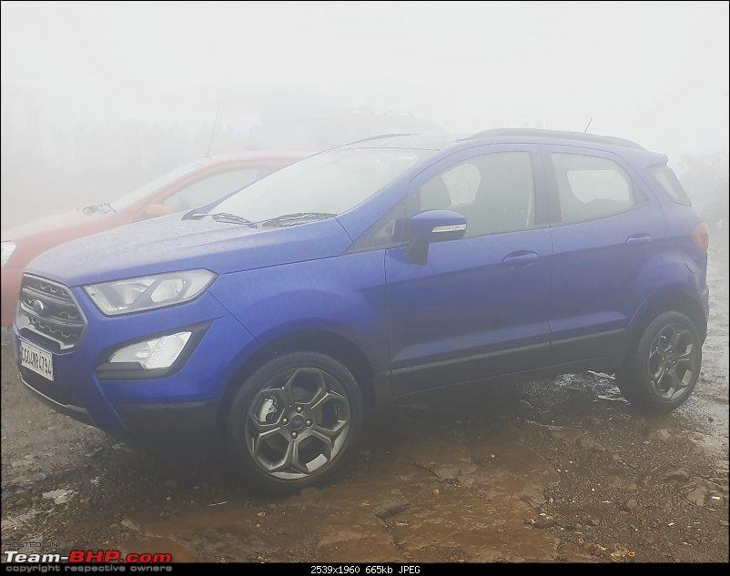 Lightning Blue Beast drives in: My Ford EcoSport Titanium S TDCi-beast-sign-off.jpg