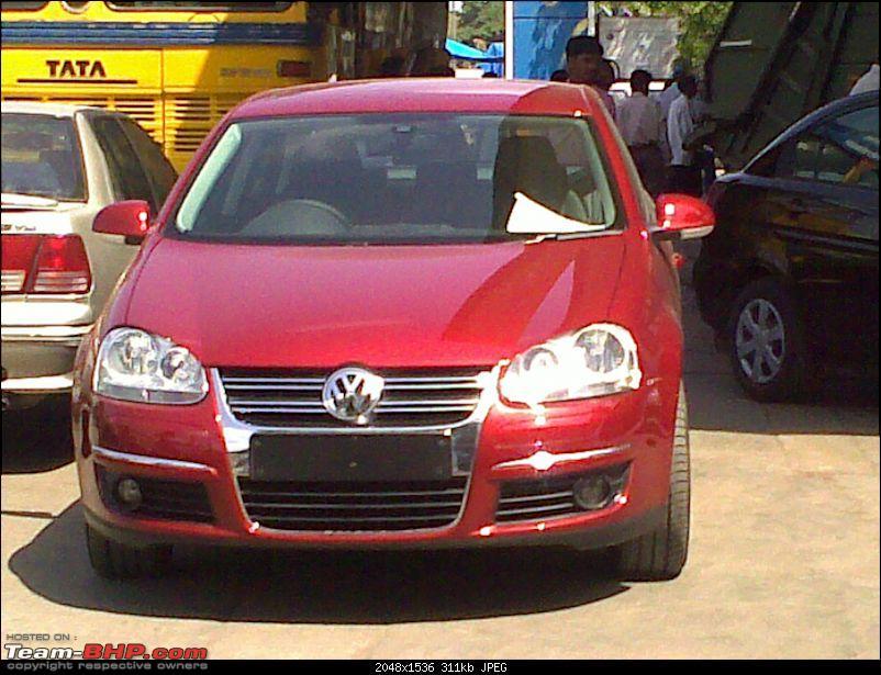 Got my VW Jetta. EDIT: Now sold-first-pics-9th-june-2009-.jpg