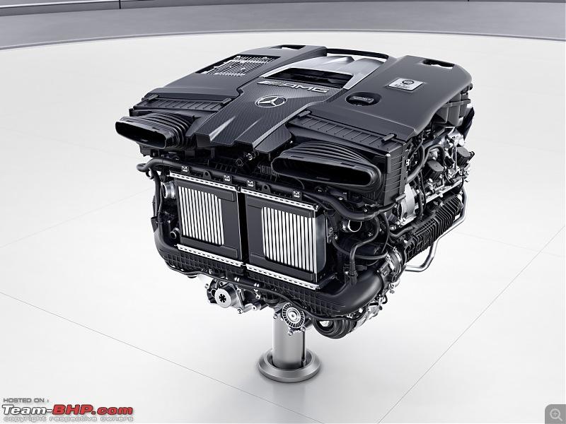 Driven: Mercedes-AMG E63 S-16c1001_17.jpg
