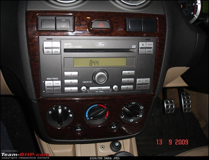 Got My Ford Fiesta 1.4 TDCI 'Duratorq' Sxi Premium-dsc05749.jpg