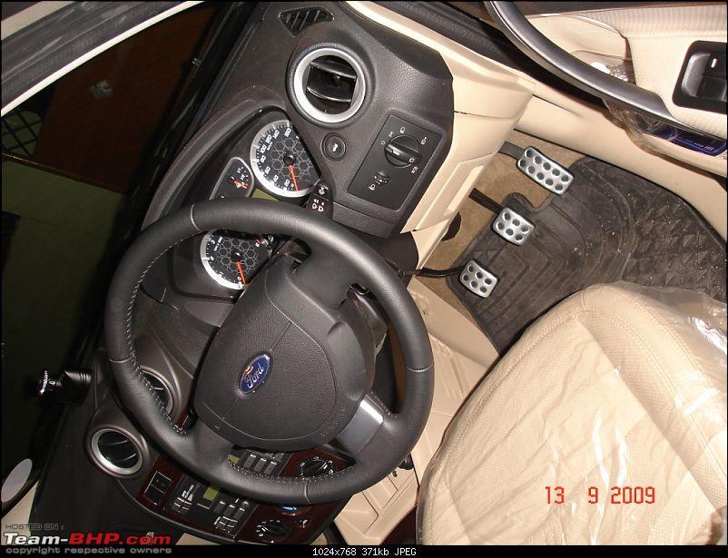 Got My Ford Fiesta 1.4 TDCI 'Duratorq' Sxi Premium-dsc05757.jpg