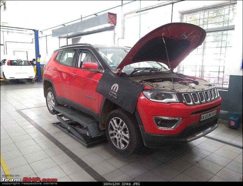 Scarlett comes home - My Jeep Compass Limited (O) 4x4. EDIT: 25,000 km up-ms2.jpg
