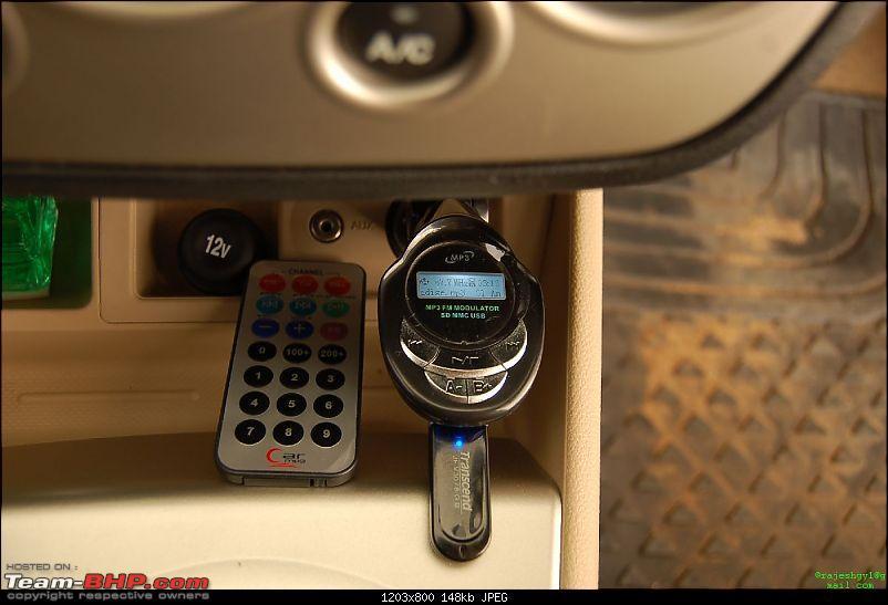 Got My Ford Fiesta 1.4 TDCI 'Duratorq' Sxi Premium-fiesta10th_0029.jpg