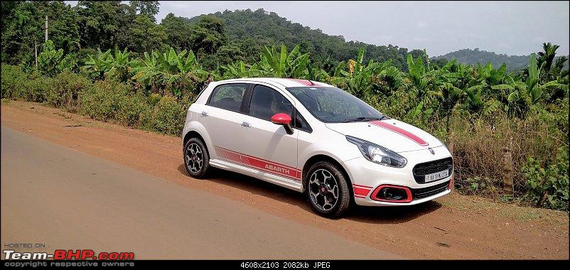 Owning a Fiat Abarth Punto - A car with character. EDIT : 20,000 km completed!-abp_bhadra2_b.jpg