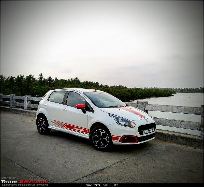 Owning a Fiat Abarth Punto - A car with character. EDIT : 20,000 km completed!-abp_sasihitlu.jpg